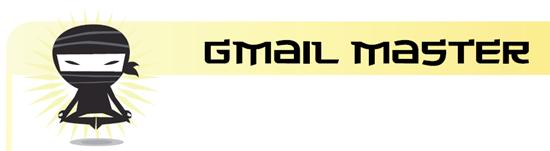 gmailninja
